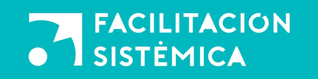 Logo Facilitacion Sistemica